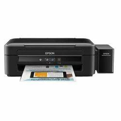 Epson Office Printer