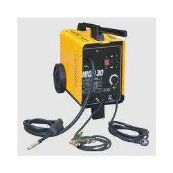 Minimig 150 MAG Welding Machine