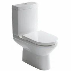 Western Toilet In Hyderabad Telangana Get Latest Price