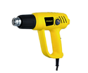 Stanley Sthx2000 2000-watt Variable Speed Heat Gun
