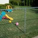 Falcon Chain Link Fencing