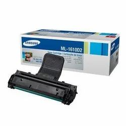 Samsung ML - 1610D2 / XIP Black Toner Cartridge