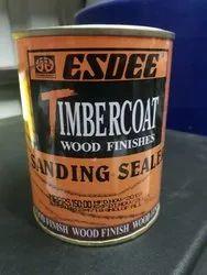 Esdee Timbercoat Sanding Sealer