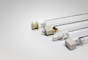GEW UV Curing Lamps