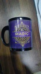Sublimation Mug Printing for Promotion