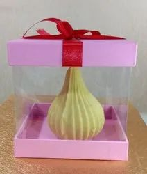 Modak Packaging Gift Boxes
