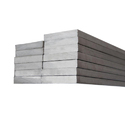 Stainless Steel 304L Flat Bar
