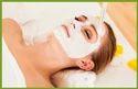 Basic Skin Esthetics