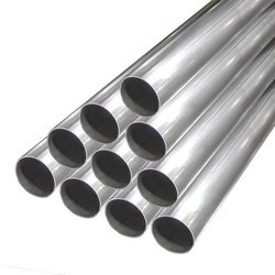 301 Stainless Steel Pipe