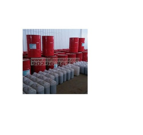 Industrial Grade And Chemical Grade PU Binder, Rs 220 /kg
