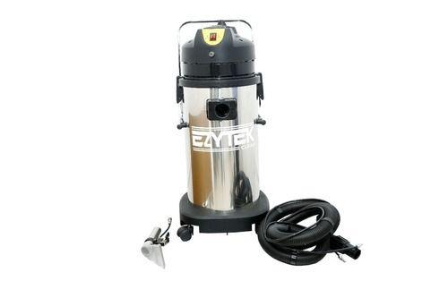 upholstery cleaning machine. Ezytek Clean Upholstery Cleaning Machine / Dry M