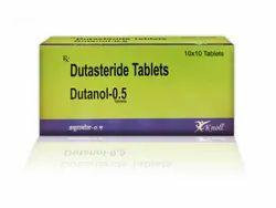 Dutanol