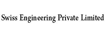 Swiss Engineering Private Limited