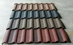 Stone Coated roofing roofing sheet