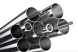 Stainless Steel SS Tube