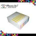 Refillable Cartridge For Epson Pro 4400