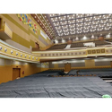 Auditorium Interior Design Services
