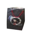 Kraft Paper Gift Bag