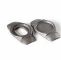 Bishan Ledger Blades, For Industrial