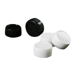 Polypropylene Bottle Cap