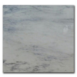 Pure White Marble Wall Tile