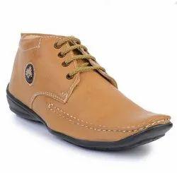 Casual Ten color Kids Sports Shoes, Size: 6 - 10