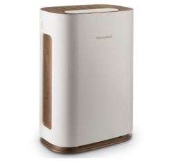 Honeywell air touch P Office air purifier