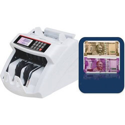 Money Note Counter Counting Machines