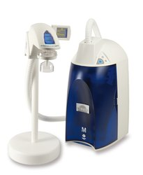 Millipore Ultra Pure Water Purification System - Direct Q3