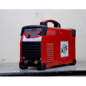 Three Phase Arc 200 Welding Machine
