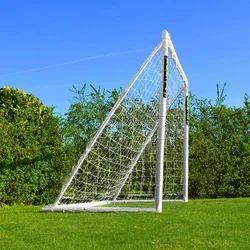 HDPE Football Net