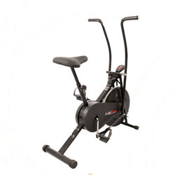 Mini Exercise Bike, For Gym