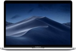 Apple Macbook Pro Mv9a2hn/a : Core I5 8th Gen - 8 Gb Ram, 512 Gb Ssd - Silver