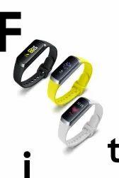 Samsung Galaxy Fit E Smart Band
