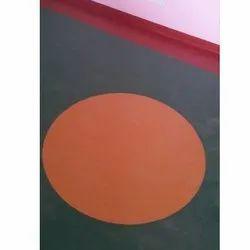 Designer Carpet PVC Vinyl Flooring