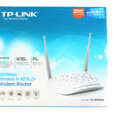 TP 8961 Link Router