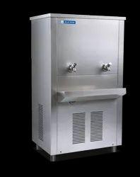 Blue Star Water Cooler 120 L, SDLx80120B