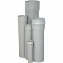 For Plumbing Kisan Pvc Agricultural Pipe