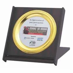 MG-925 7 inch Promotional Award