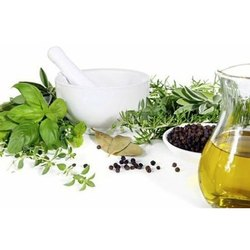 Ayurvedic & Herbal PCD Pharma in Ballia, Uttar Pradesh
