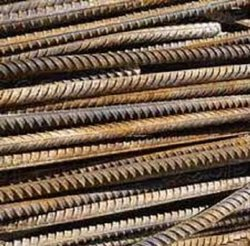 Scrap iron, For Metal Industry