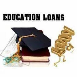 Education Loan Service