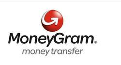 Money Gram Service