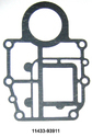 Out Board Engines 11433-93911 Automobile Gasket