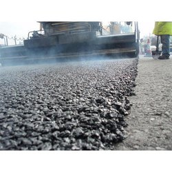 Sapco Synthetic Oxidized Bitumen, Pack Type: Barrel, Grade Standard: Industrial