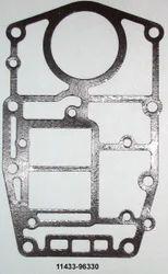 Outboard Motor Gaskets 11433-96330