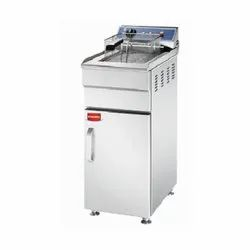 PM-HGF181 Deep Fat Fryer