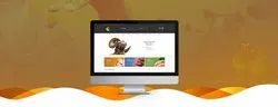 Ecommerce Solutions - Ecommerce Application
