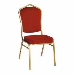 Stackable Banquet Designer Chair