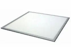 LED Ultra Panel Light